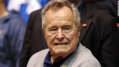 """Résultat de recherche d'images pour """"George H. W. Bush Senior"""""""
