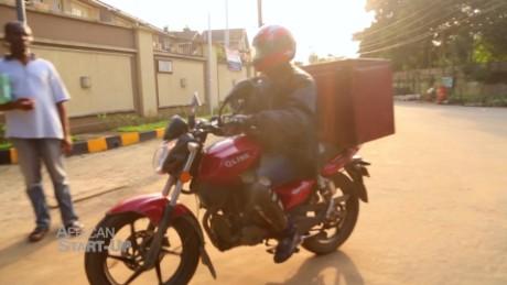 african start up life bank_00005508