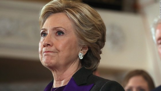 Image result for clinton