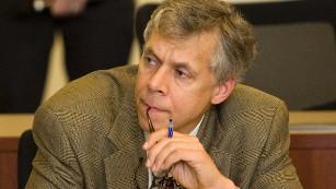 Mark Bauerlein