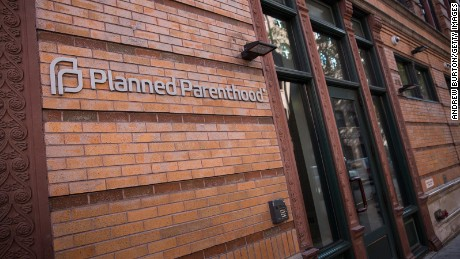 Planned Parenthood Southeast fielded so many questions on new abortion laws it had to open another phone line
