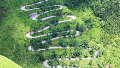 zigzag road এর ছবির ফলাফল