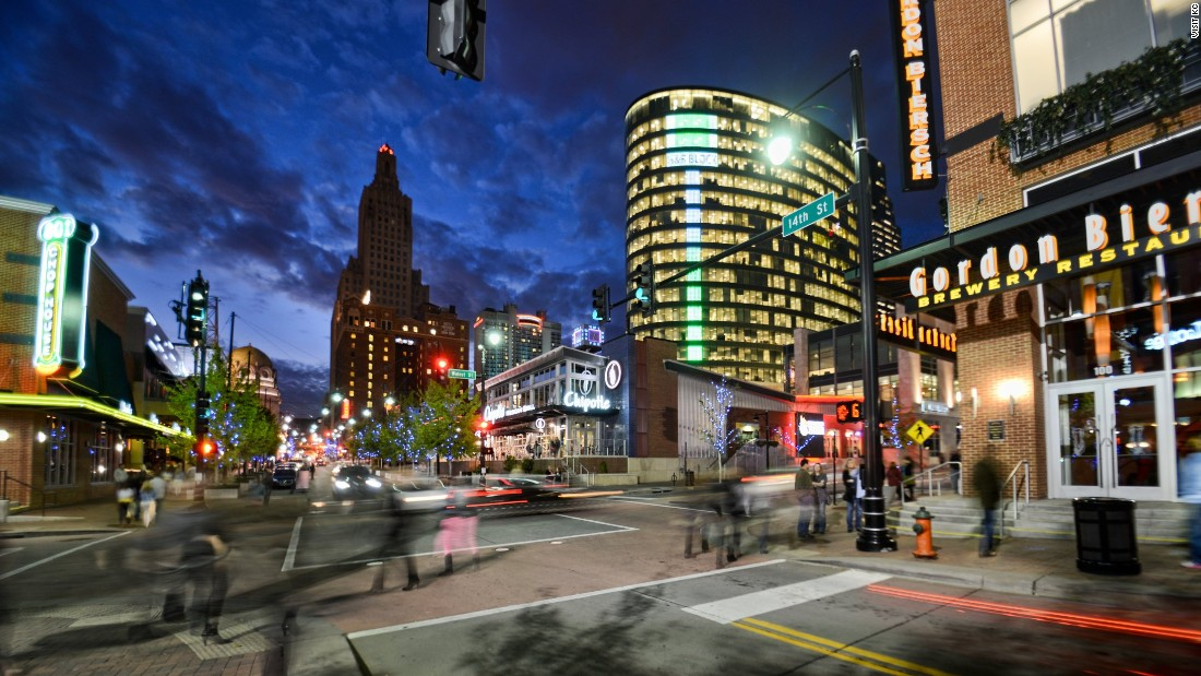 Firsthand Look At Two Light Luxury Apartments Near Power And Light KSHB  Home Lighting Homey In Kansas City S Power Light Hotels By Power Home  Lighting ...