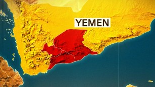 Yemen Fast Facts