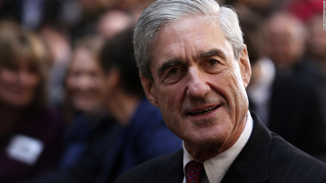 Image result for PHOTOS OF GENERAL MICHAEL FLYNN AND ROBERT MUELLER
