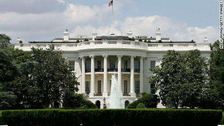 Video calls and at-home business casual: West Wing jobs in the time of Covid