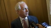 http://www.cnn.com/2017/10/24/politics/jeff-flake-retirement-speech-full-text/index.html
