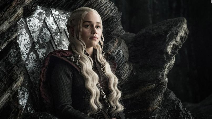 Game Of Thrones Season 3 Episode 10 Sinhala Subtitles