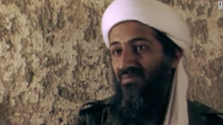 Sarah Sanders is wrong. Bin Laden was wary of satellite phones because he wasn't an idiot