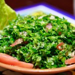 Middle Eastern Foods 20 Best Dishes Cnn Travel
