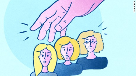 Want to fix sexual harassment? Don't hire jerks