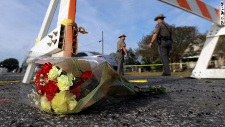 Why Americans don't give a damn about mass shootings