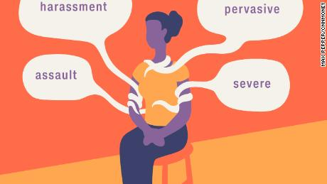 Sexual consent is a worldwide conversation