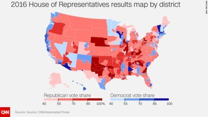 Image result for Midterm Election: gop_senate is OK?