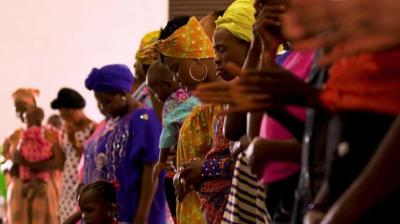 Image result for 20,000 Nigerian Girls Sold To Prostitution Ring, Trafficking Agency Says
