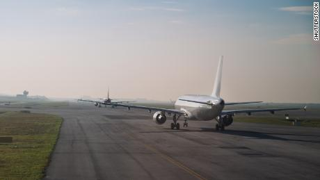 Women detail sexual assaults and harassment on commercial flights