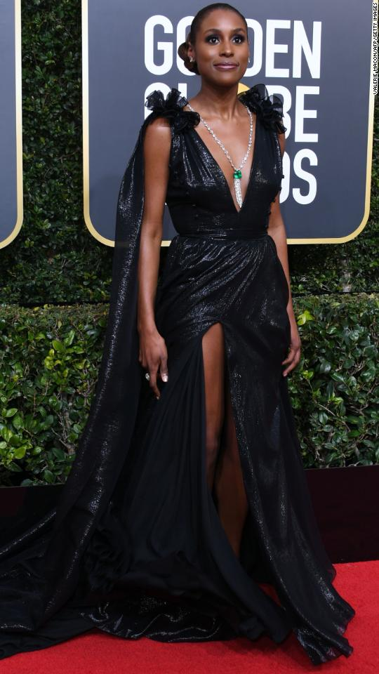 Golden Globes red carpet 2018 Photos  Golden Globes 2018  Red carpet