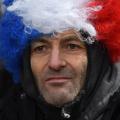 france fan six nations ireland france