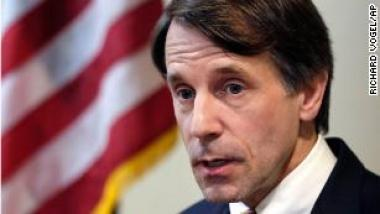 California insurance commissioner Dave Jones launched the investigation after being contacted by CNN.