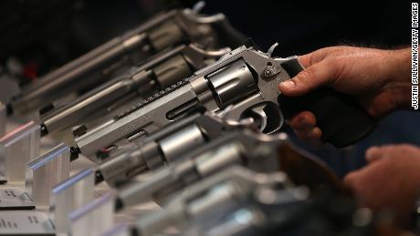 After the Parkland massacre, more states consider 'red flag' gun bills