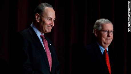 Immigration state of play: 48 hours of Senate debate to go