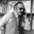 07 Stan Lee RESTRICTED