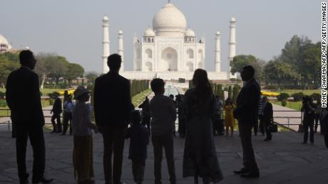 From 'snub' to scandal, Trudeau's India visit sparks outrage