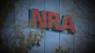 NRA claims it didn't use foreign funds for election spending