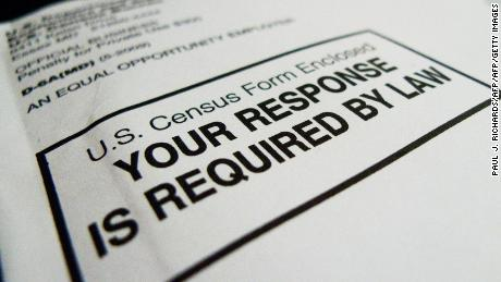 Census Bureau announces delay in data needed for redistricting