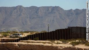 7-year-old Guatemalan girl who died in Border Patrol custody is identified