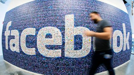 Amid measles outbreaks, Facebook considering how to reduce spread of anti-vaccine content