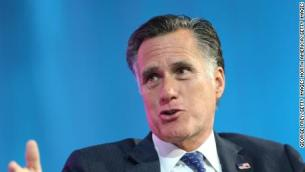 Image result for Mitt Romney