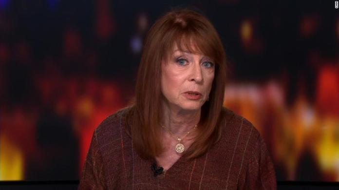 Libby's lawyer: Don't read into Trump pardons