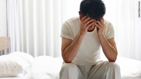 The secret burden of mental illness in Hong Kong