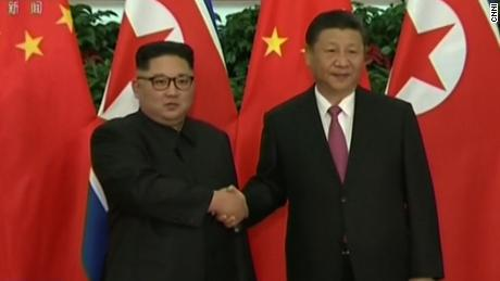 China must beware of summit's unintended consequences