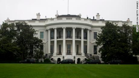 Biden Administration Will Invest $3 Billion For COVID-19 Antiviral Drugs