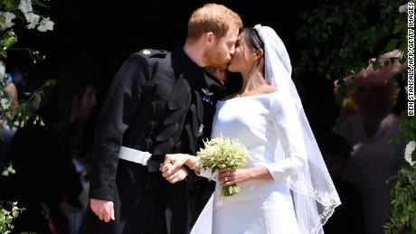 It isn't official until they kiss! That's the rule!