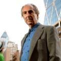 pwl Philip roth RESTRICTED