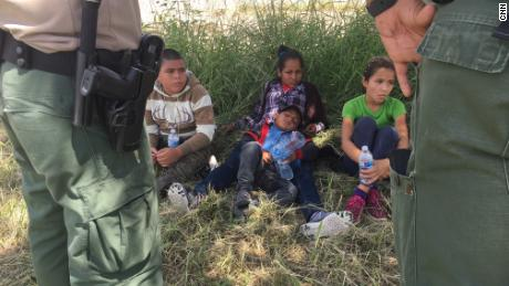 On Juneteenth, let's commit to ending separation of parents and children at the border