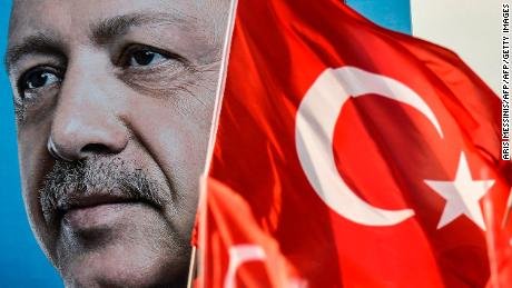 Could Erdogan lose? What to know about Turkey's elections