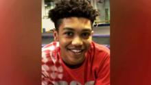 antwon rose mother michelle kenney gma sot_00001406