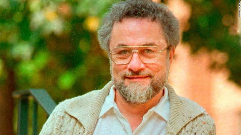 "<a href=""https://www.cnn.com/2018/07/19/entertainment/adrian-cronauer-good-morning-vietnam-dies/index.html"" target=""_blank"">Adrian Cronauer</a>, the former American airman whose radio show provided the inspiration for Robin Williams' character in ""Good Morning, Vietnam,"" died on July 18, according to his family. He was 79."