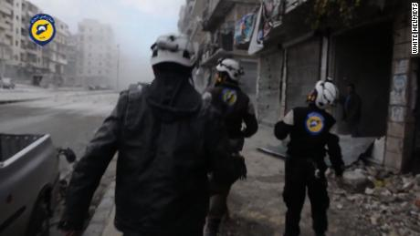 36 killed in explosion near Syrian-Turkish border