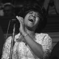 02 Aretha Franklin gallery RESTRICTED