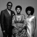 03 Aretha Franklin gallery RESTRICTED