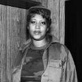 10 Aretha Franklin gallery RESTRICTED