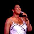 12 Aretha Franklin gallery RESTRICTED