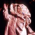 18 Aretha Franklin gallery RESTRICTED