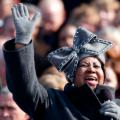 22 Aretha Franklin gallery RESTRICTED