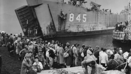 After 65 years of 'armistice,' it's about time to end the Korean War